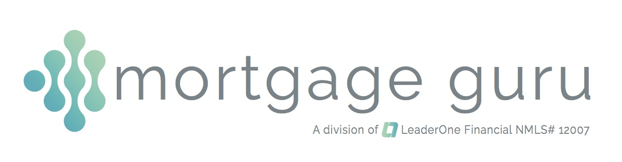 McDougall Mortgages | Mortgage Guru